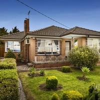 https://assets.boxdice.com.au/village_real_estate/listings/2993/5e016bdf.jpg?crop=200x200