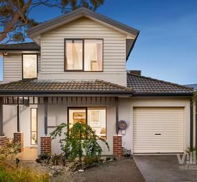 https://assets.boxdice.com.au/village_real_estate/listings/3034/fcfcc567.jpg?crop=288x266