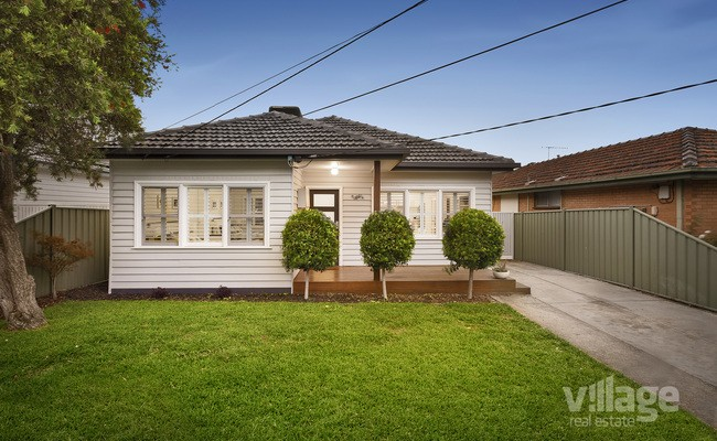 https://assets.boxdice.com.au/village_real_estate/listings/3065/bfa1dae2.jpg?crop=650x400