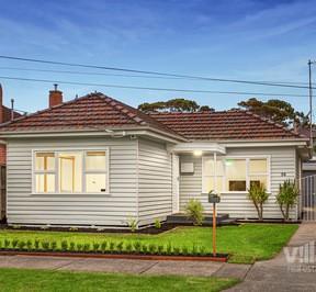 https://assets.boxdice.com.au/village_real_estate/listings/3088/b5f4d404.jpg?crop=288x266