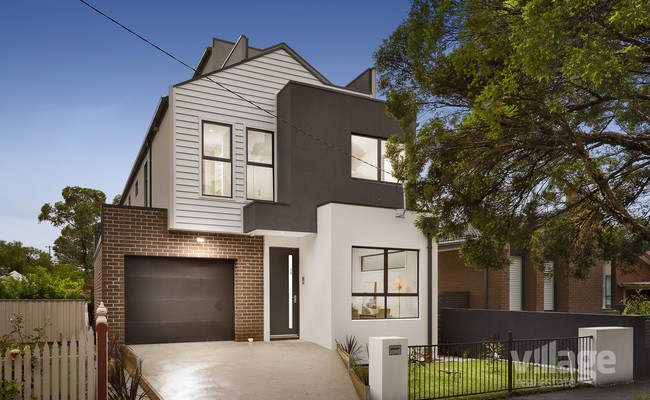 https://assets.boxdice.com.au/village_real_estate/listings/3092/5dadb4f6.jpg?crop=650x400