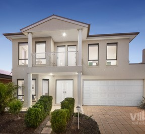 https://assets.boxdice.com.au/village_real_estate/listings/3108/4c499178.jpg?crop=288x266