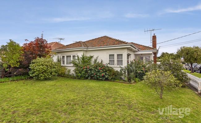 https://assets.boxdice.com.au/village_real_estate/listings/3139/4efb465f.jpg?crop=650x400