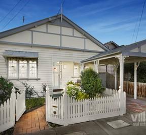 https://assets.boxdice.com.au/village_real_estate/listings/3171/71d3b9a5.jpg?crop=288x266