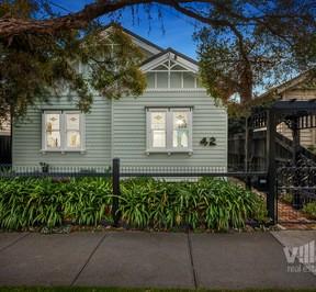 https://assets.boxdice.com.au/village_real_estate/listings/3191/217d87dc.jpg?crop=288x266