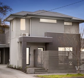 https://assets.boxdice.com.au/village_real_estate/listings/3199/70eff950.jpg?crop=288x266