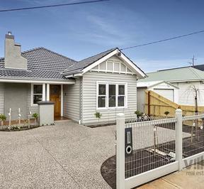https://assets.boxdice.com.au/village_real_estate/listings/3263/8e6a6d49.jpg?crop=288x266