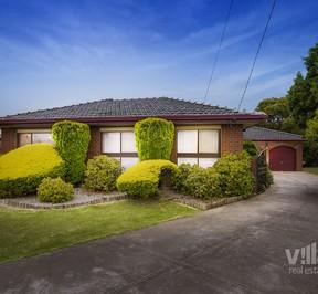 https://assets.boxdice.com.au/village_real_estate/listings/3303/288166c6.jpg?crop=288x266