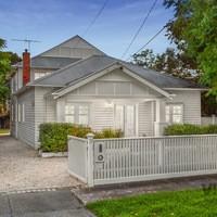 https://assets.boxdice.com.au/village_real_estate/listings/3317/4595fc0e.jpg?crop=200x200