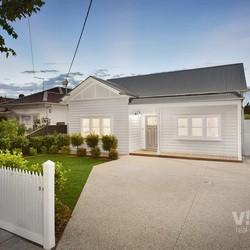 https://assets.boxdice.com.au/village_real_estate/listings/3383/43731292.jpg?crop=250x250