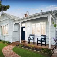 https://assets.boxdice.com.au/village_real_estate/listings/3471/9b1c81ae.jpg?crop=200x200