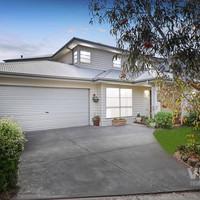 https://assets.boxdice.com.au/village_real_estate/listings/3547/21ca9299.jpg?crop=200x200