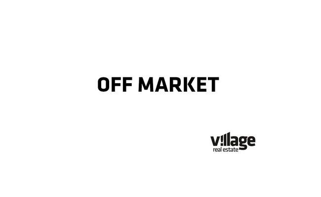 https://assets.boxdice.com.au/village_real_estate/listings/3557/7192d8a8.jpg?crop=650x400