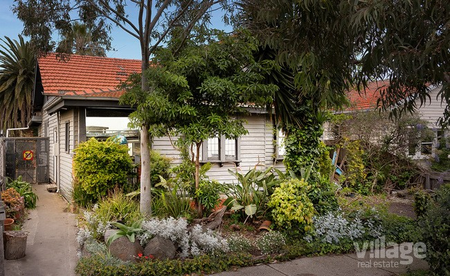 https://assets.boxdice.com.au/village_real_estate/listings/3569/8cf4df2f.jpg?crop=650x400