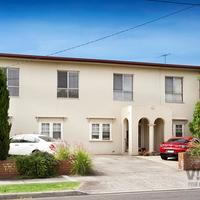https://assets.boxdice.com.au/village_real_estate/rental_listings/1015/eb25e1e7.jpg?crop=200x200
