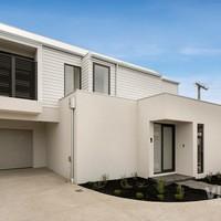 https://assets.boxdice.com.au/village_real_estate/rental_listings/1017/d752eaa7.jpg?crop=200x200