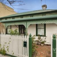 https://assets.boxdice.com.au/village_real_estate/rental_listings/1018/1c2157e9.jpg?crop=200x200