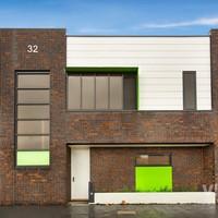 https://assets.boxdice.com.au/village_real_estate/rental_listings/1019/35b9d569.jpg?crop=200x200