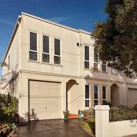 https://assets.boxdice.com.au/village_real_estate/rental_listings/1020/26e124ab.jpg?crop=200x200