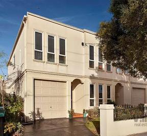 https://assets.boxdice.com.au/village_real_estate/rental_listings/1020/26e124ab.jpg?crop=288x266