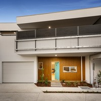 https://assets.boxdice.com.au/village_real_estate/rental_listings/1021/cafc6d1d.jpg?crop=200x200