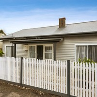 https://assets.boxdice.com.au/village_real_estate/rental_listings/1023/4b80a736.jpg?crop=200x200