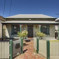 https://assets.boxdice.com.au/village_real_estate/rental_listings/1024/2edac965.jpg?crop=200x200