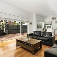 https://assets.boxdice.com.au/village_real_estate/rental_listings/1061/07918395.jpg?crop=200x200