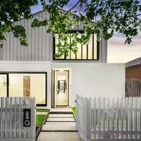 https://assets.boxdice.com.au/village_real_estate/rental_listings/1062/cc1f0148.jpg?crop=200x200