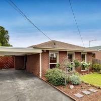 https://assets.boxdice.com.au/village_real_estate/rental_listings/1063/69c95565.jpg?crop=200x200