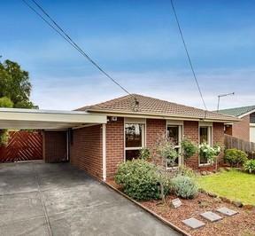 https://assets.boxdice.com.au/village_real_estate/rental_listings/1063/69c95565.jpg?crop=288x266