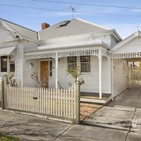 https://assets.boxdice.com.au/village_real_estate/rental_listings/1064/8fab0a14.jpg?crop=200x200