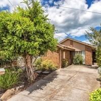 https://assets.boxdice.com.au/village_real_estate/rental_listings/1065/f7ead1d5.jpg?crop=200x200
