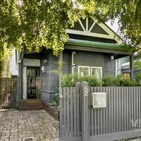 https://assets.boxdice.com.au/village_real_estate/rental_listings/1066/338f169b.jpg?crop=200x200