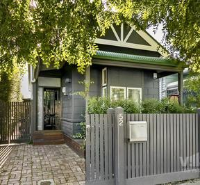 https://assets.boxdice.com.au/village_real_estate/rental_listings/1066/338f169b.jpg?crop=288x266