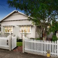 https://assets.boxdice.com.au/village_real_estate/rental_listings/1083/3dc11de8.jpg?crop=200x200