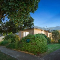 https://assets.boxdice.com.au/village_real_estate/rental_listings/1101/60ab364e.jpg?crop=200x200