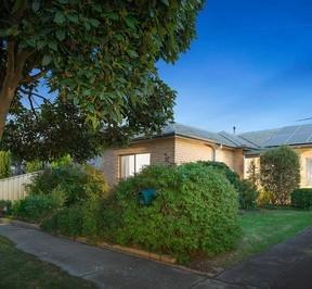 https://assets.boxdice.com.au/village_real_estate/rental_listings/1101/60ab364e.jpg?crop=288x266