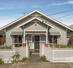 https://assets.boxdice.com.au/village_real_estate/rental_listings/1104/de185f87.jpg?crop=288x266