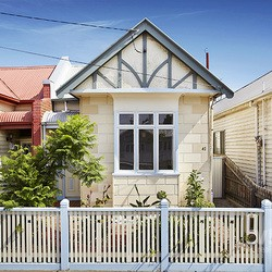 https://assets.boxdice.com.au/village_real_estate/rental_listings/1113/e1b02b95.jpg?crop=250x250