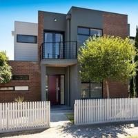 https://assets.boxdice.com.au/village_real_estate/rental_listings/1128/fabc362b.jpg?crop=200x200