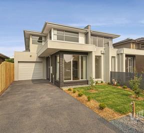 https://assets.boxdice.com.au/village_real_estate/rental_listings/1131/22c7bc55.jpg?crop=288x266