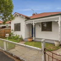 https://assets.boxdice.com.au/village_real_estate/rental_listings/1134/4a10efb9.jpg?crop=200x200