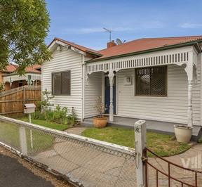 https://assets.boxdice.com.au/village_real_estate/rental_listings/1134/4a10efb9.jpg?crop=288x266