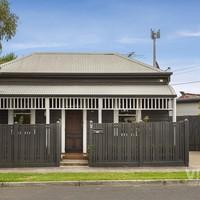 https://assets.boxdice.com.au/village_real_estate/rental_listings/1135/40e5f8d8.jpg?crop=200x200