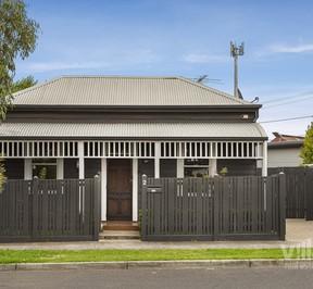 https://assets.boxdice.com.au/village_real_estate/rental_listings/1135/40e5f8d8.jpg?crop=288x266