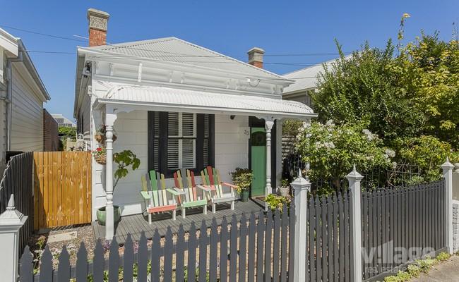 https://assets.boxdice.com.au/village_real_estate/rental_listings/1145/a518581c.jpg?crop=650x400