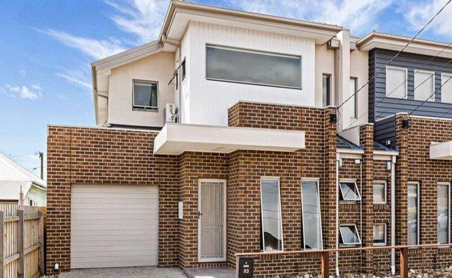 https://assets.boxdice.com.au/village_real_estate/rental_listings/1146/bad8a60f.jpg?crop=650x400