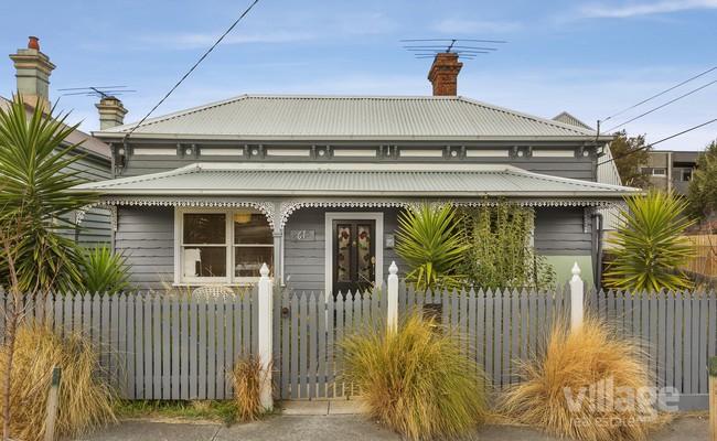https://assets.boxdice.com.au/village_real_estate/rental_listings/1147/a6f3a307.jpg?crop=650x400
