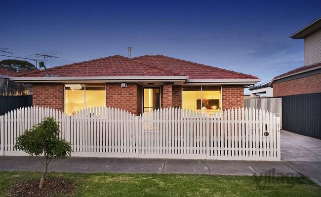 https://assets.boxdice.com.au/village_real_estate/rental_listings/1148/f723b779.jpg?crop=650x400